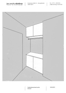 2010-0803-lo-ks-011-garderobe-100-entwurf-02