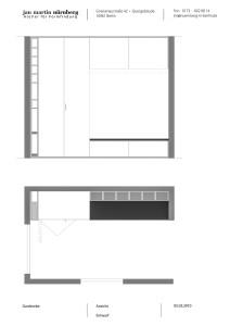 2010-0205-lo-ph-011-garderobe-100-entwurf-01
