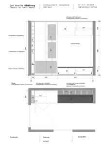 2010-0205-lo-ph-011-garderobe-100-entwurf-02