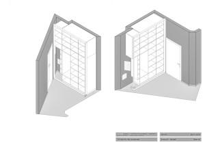 2010-1002-pl-nw-011-garderobe-entwurf-01