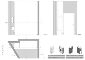 2010-1002-pl-nw-011-garderobe-entwurf-03