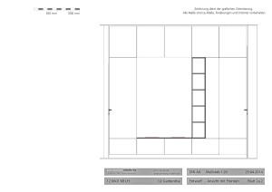 2012-0601-kr-lh-011-garderobe-100-entwurf-01