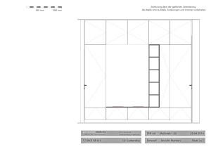 2012-0601-kr-lh-011-garderobe-100-entwurf-02