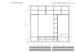2012-0601-kr-lh-011-garderobe-100-entwurf-03