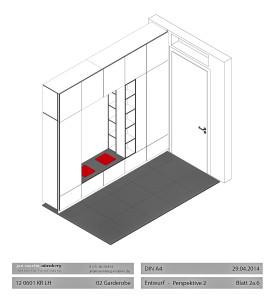 2012-0601-kr-lh-011-garderobe-100-entwurf-05