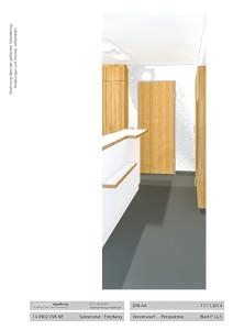 2014-0902-cvk-ne-012-empfang-100-entwurf-06