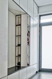 2012-0601-kr-lh-011-garderobe-01