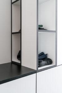 2012-0601-kr-lh-011-garderobe-02