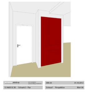 2012-0603-sc-bs-051-schrank-100-entwurf-01