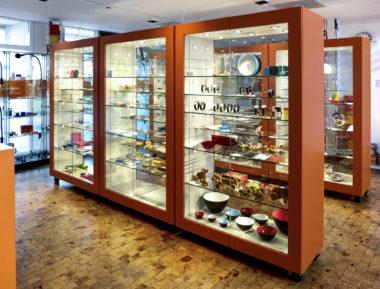 2012-1103-kl-ba-032-shop-vitrine-03