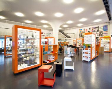 2012-1103-kl-ba-032-shop-vitrinen-04