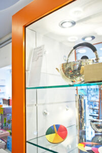 2012-1103-kl-ba-032-shop-vitrinen-06