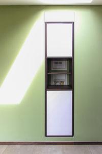 2013-1106-az-ww-051-technikschrank-01