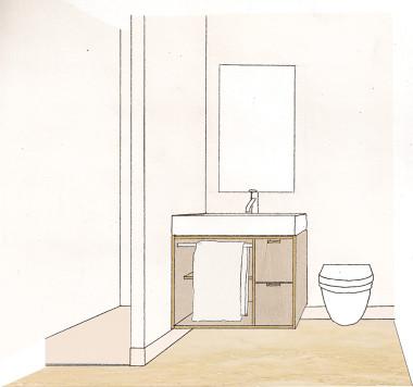 2011-0201-gr-ha-061-waschtische-100-entwurf-02