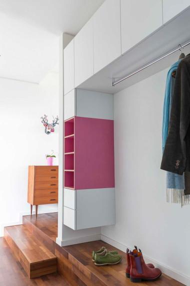 2011-0804-sc-kl-011-garderobe-01