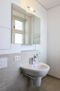 2012-1101-re-ha-061-spiegelschrank-01-01