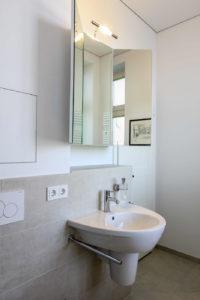 2012-1101-re-ha-061-spiegelschrank-01-02