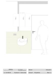 2012-1101-re-ha-061-spiegelschrank-01-100-entwurf-01