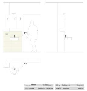 2012-1101-re-ha-061-spiegelschrank-01-100-entwurf-02
