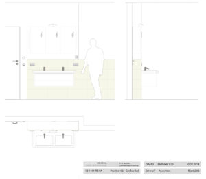 2012-1101-re-ha-062-spiegelschrank-02-100-entwurf-02