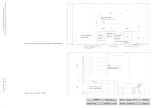 2014-0305-be-sc-021-kueche-100-entwurf-05