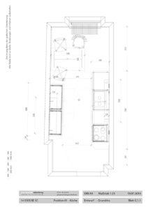 2014-0305-be-sc-021-kueche-100-entwurf-06