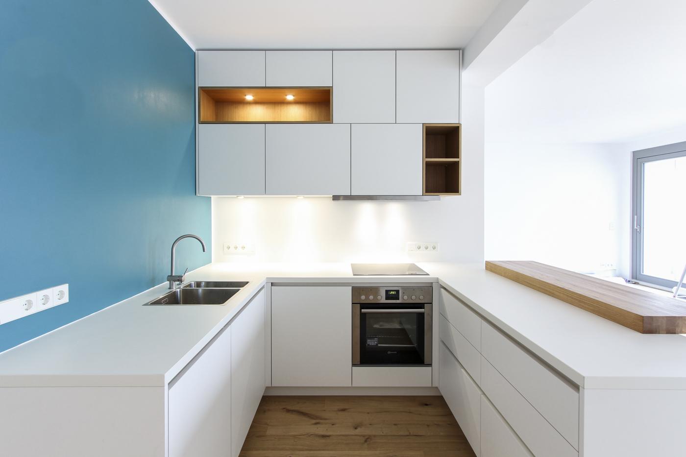 Küche | jan martin nürnberg